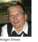 <b>Holger Drews</b> - dj_holli